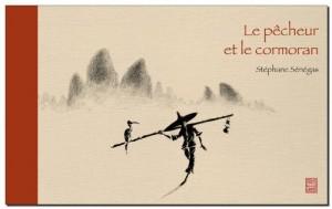 """Afficher """"Pêcheur et le cormoran (Le)"""""""