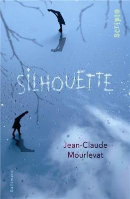 vignette de 'Silhouette (Jean-Claude Mourlevat)'