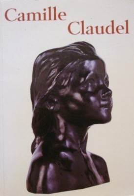 "Afficher ""Camille Claudel"""