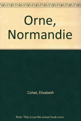 """Afficher """"Orne, Normandie"""""""
