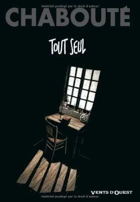 """Afficher """"Tout seul"""""""