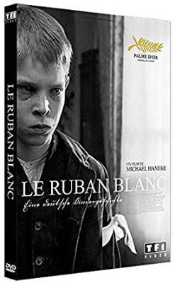 vignette de 'Le ruban blanc (Michael Haneke)'
