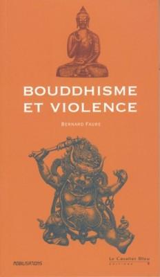 """Afficher """"Bouddhisme"""""""