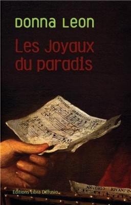 """Afficher """"Les joyaux du paradis"""""""