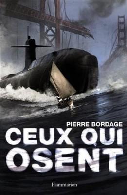 """Afficher """"Ceux qui n° 3 Ceux qui osent"""""""