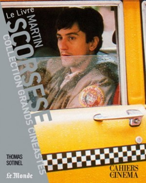 "Afficher ""Martin Scorsese"""