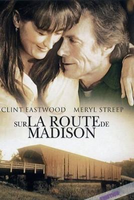 """Afficher """"Sur la route de Madison"""""""