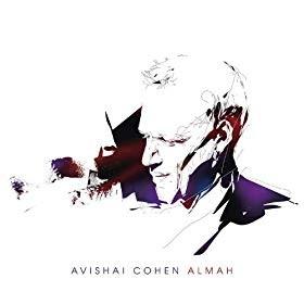 vignette de 'Almah (Avishai Cohen)'
