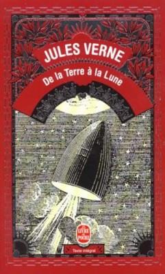 """Afficher """"De la Terre à la Lune"""""""