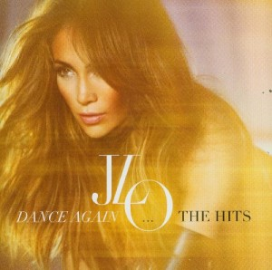 "Afficher ""Dance again... the hits"""