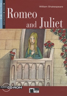 "Afficher ""Romeo and Juliet"""