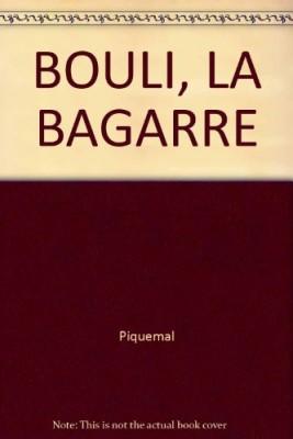 "Afficher ""Bouli, la bagarre"""