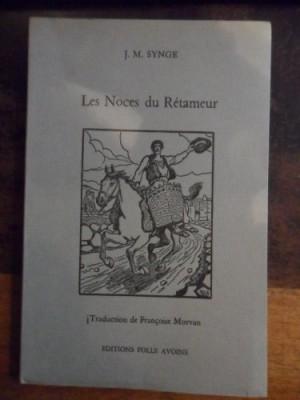"""Afficher """"noces du rétameur (Les )"""""""