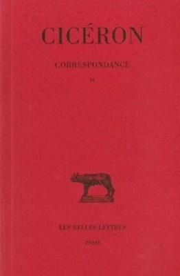 """Afficher """"Correspondance."""""""
