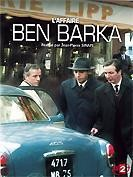 "Afficher ""L'Affaire Ben Barka"""