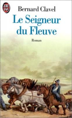 """Afficher """"Le Seigneur du fleuve"""""""