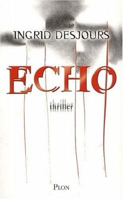 """Afficher """"Écho"""""""