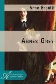 "Afficher ""Agnes Grey"""