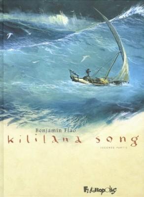 """Afficher """"Kililana song n° 2"""""""