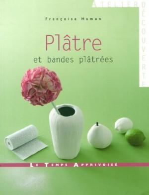 """Afficher """"Plâtre et bandes plâtrées"""""""