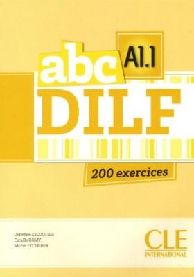 """Afficher """"ABC DELF"""""""