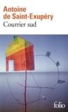 """Afficher """"Courrier Sud"""""""