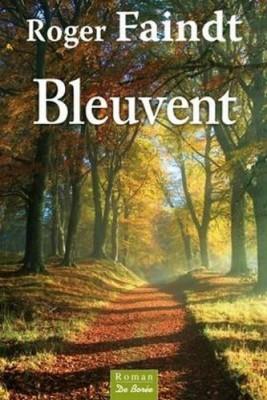 "Afficher ""Bleuvent"""