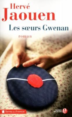 """Afficher """"Scouarnec-Gwenan n° 3 Les Soeurs Gwenan"""""""