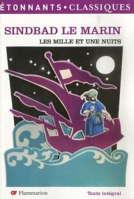 """Afficher """"Les Mille et une nuits"""""""