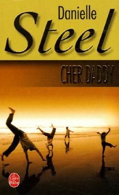 """Afficher """"Cher daddy"""""""