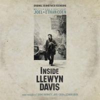 "Afficher ""Inside Llewyn Davis"""