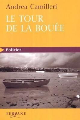 """Afficher """"Le Tour de la bouée"""""""