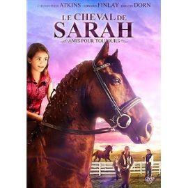 """Afficher """"Le Cheval de Sarah"""""""