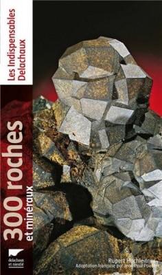 """Afficher """"300 roches et minéraux"""""""
