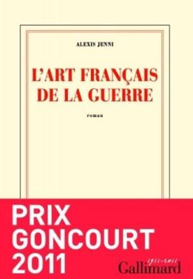 """Afficher """"L'Art français de la guerre"""""""
