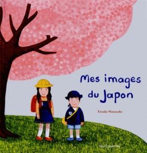 "Afficher ""Mes images du Japon"""