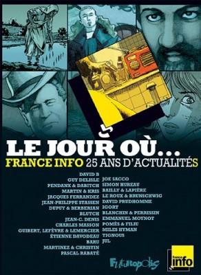 """Afficher """"1987-2012, le jour où..."""""""