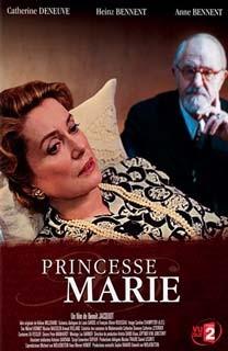 "Afficher ""Princesse Marie"""