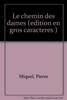 """Afficher """"Les Enfants de la patrie n° 4 Sur le Chemin des Dames"""""""