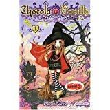 """Afficher """"Chocola & Vanilla n° 1 Chocola & Vanilla"""""""