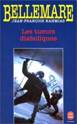 """Afficher """"Les Tueurs diaboliques"""""""