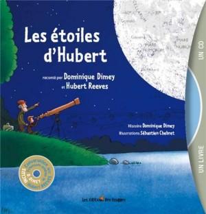 "Afficher ""Etoiles d'Hubert (Les)"""