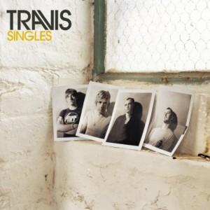 """Afficher """"Singles"""""""