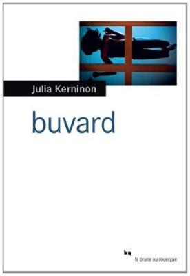 "Afficher ""Buvard"""
