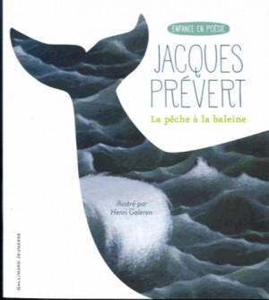 "Afficher ""La Pêche à la baleine"""