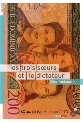 """Afficher """"Les trois soeurs et le dictateur"""""""
