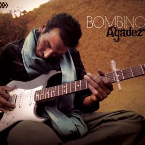 "Afficher ""Agadez"""