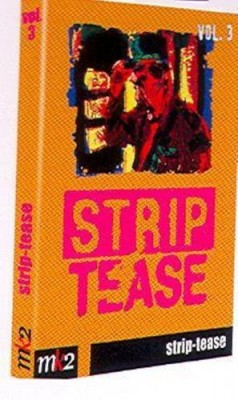 "Afficher ""Strip-tease Vol. 3"""