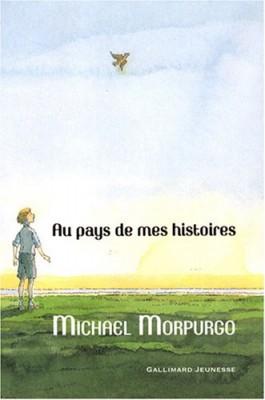 """Afficher """"Au pays de mes histoires"""""""