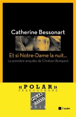 """Afficher """"Et si Notre-Dame la nuit"""""""